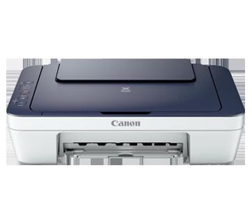 Canon Pixma MG2577s