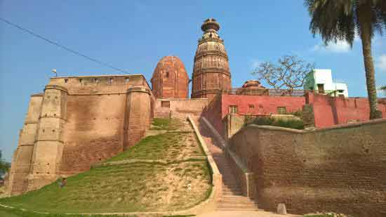 Madan-Mohan-Temple