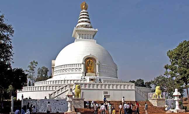 Shree-Gopesvara-Mahadeva-Ma