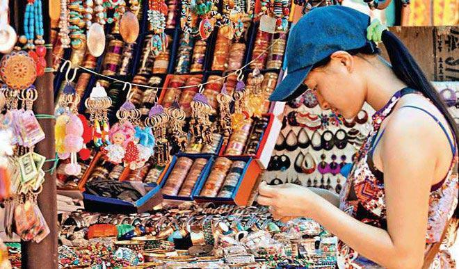 chandni-chowl-market